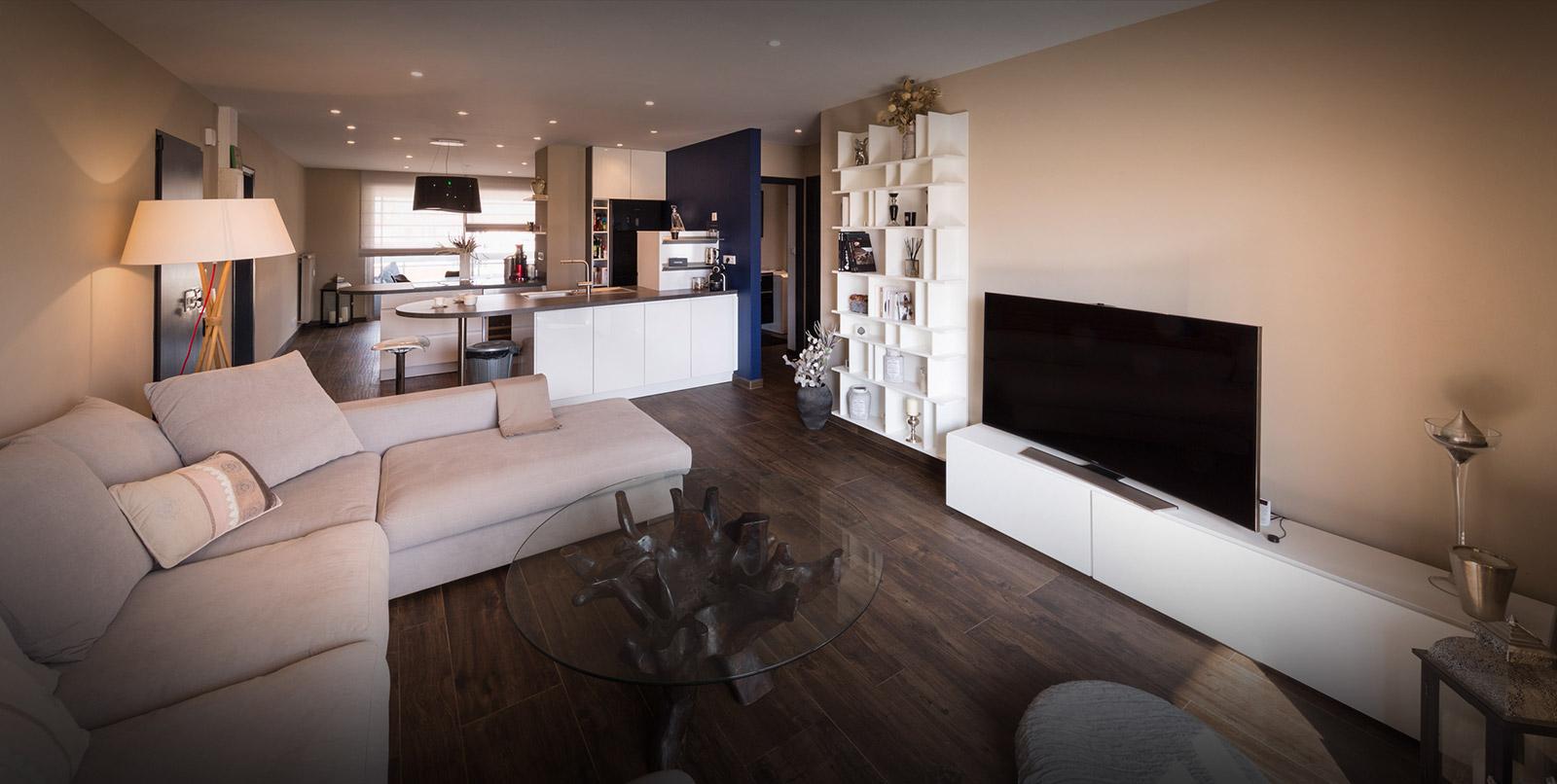 christiane schmit d coratrice d 39 int rieur valeurdeco. Black Bedroom Furniture Sets. Home Design Ideas