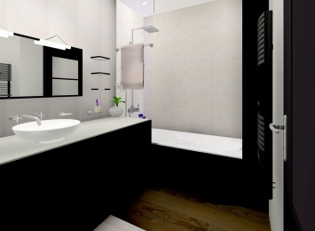 valeur-deco-home-staging