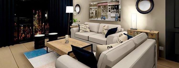dcoratrice dintrieur brest latest cool nuit des anges dcoratrice dcoration de table baptme rose. Black Bedroom Furniture Sets. Home Design Ideas