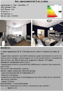 article-home-staging-annonce2
